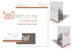 Epiphany Consulting