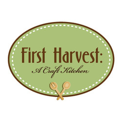 first-harvest