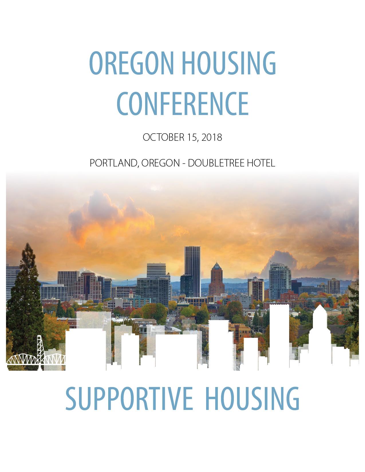 OHC-conference2018-program-01