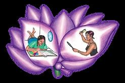 flower-logo-01.png