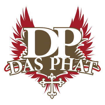 dasphat