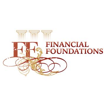 FinancialFoundations