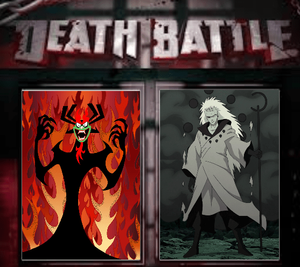 death battle.png