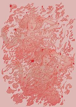 _Unravel_ by Niki Tse (1).JPG