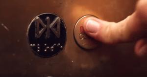 door-close-button