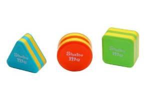 Shape Shaker