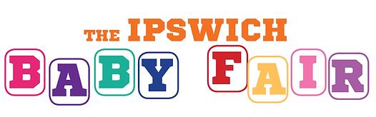 Ipswich Baby Fair 2015