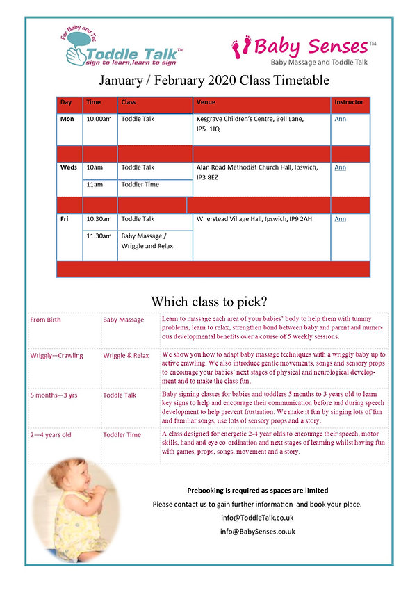 Class Timetable Jan Feb.jpg