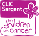 Baby Fair in Aid of Clic Sargent