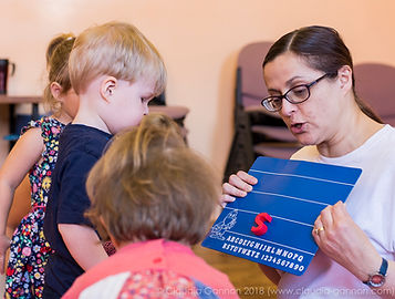 20180420-toddler class Toddle Talk-2891.