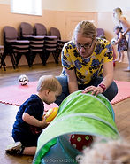 20180420-toddler class Toddle Talk-2991.