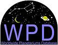 wpd_logo_edited.jpg