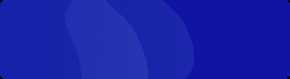 bluebackgroundman_3x.png