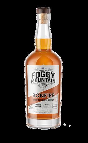 Bonfire - NO BACK.png