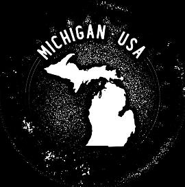 Michigan StampII.png