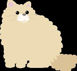 猫イラスト4.png