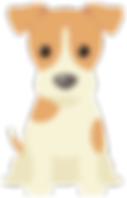 犬イラ1.png