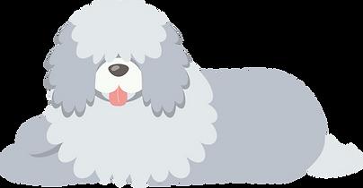 犬イラスト3.png