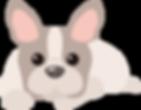 犬イラ2.png
