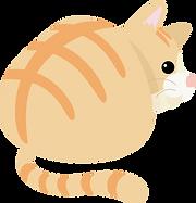 猫イラスト2.png