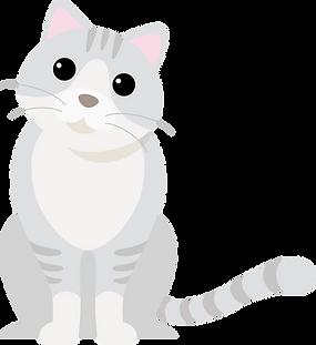 猫イラスト1.png