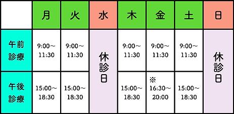 スクリーンショット 2020-05-12 14.20.46.png