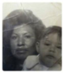 Aunt Gladys.jpg