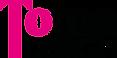 nowe logo toma design-01.png