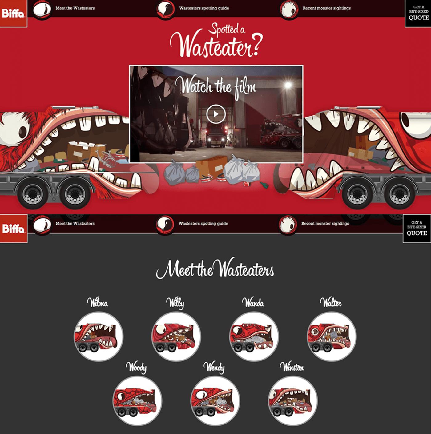 graphic-trucks-merlo-german.png
