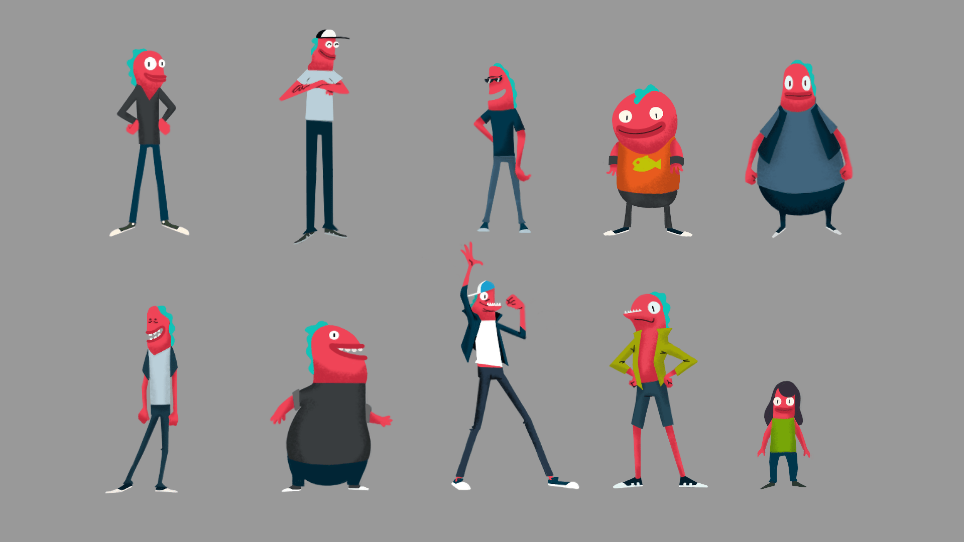 character 2D german merlo 1.png
