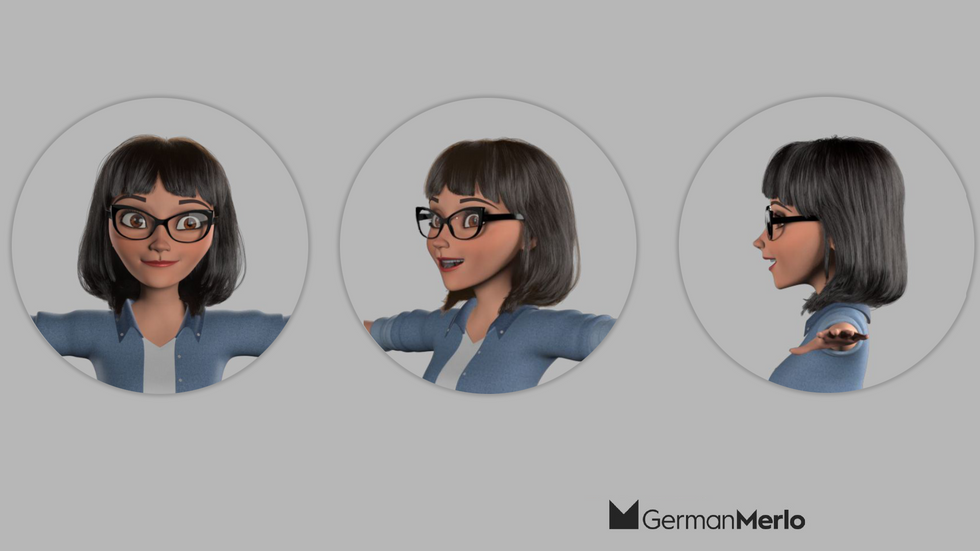 3D character german merlo 3.png