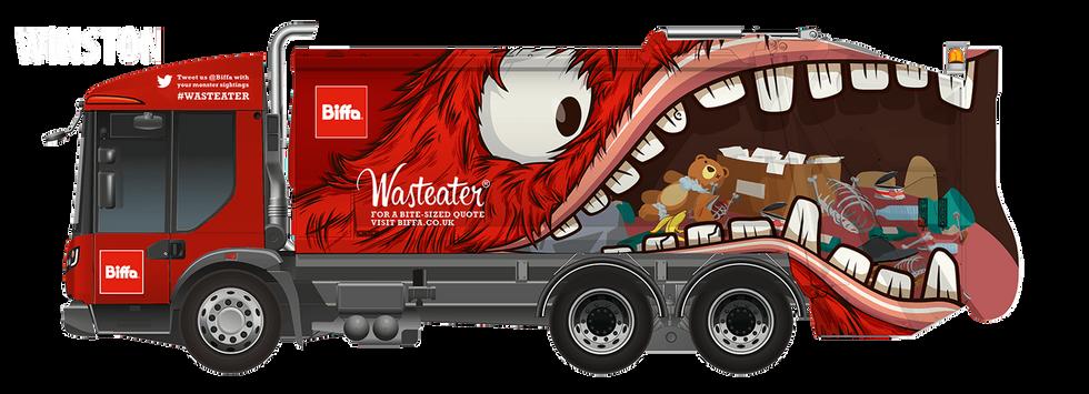 truck-german-merlo-design2.png