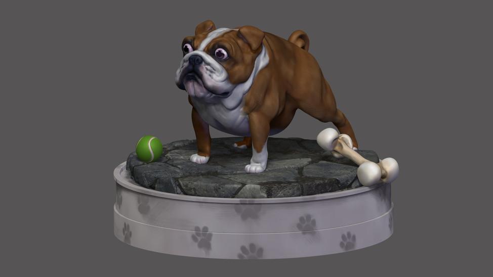 dog 1 character german merlo.jpg