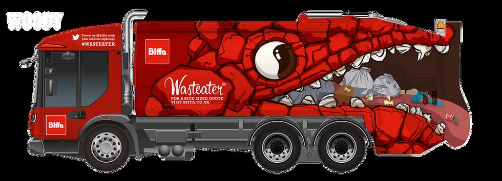 truck-german-merlo-design1.png