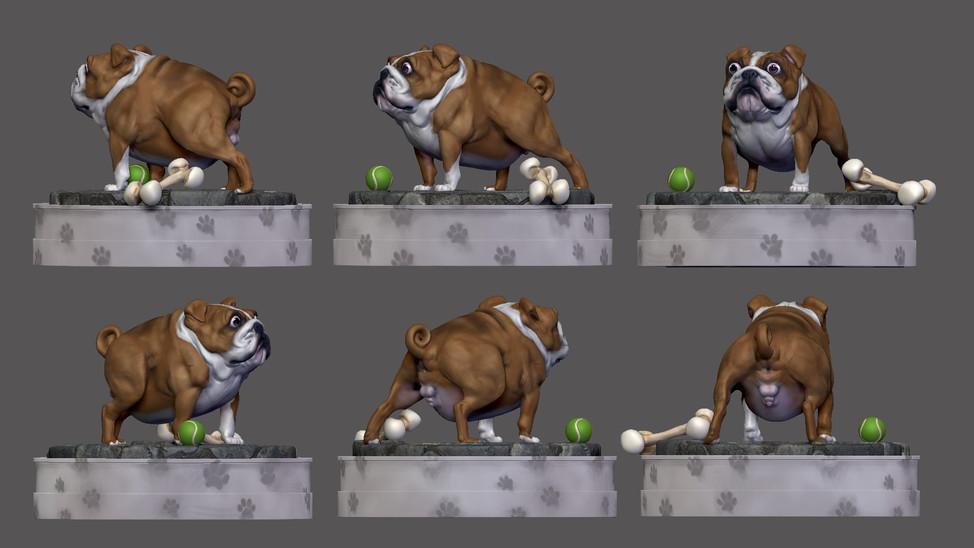 dog 4 character german merlo.jpg