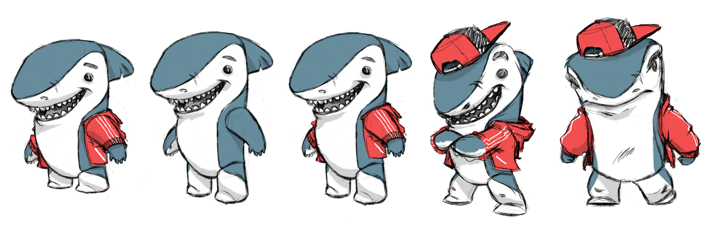 ilustration shark german merlo.png