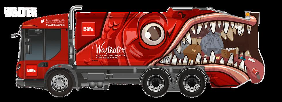 truck-german-merlo-design7.png