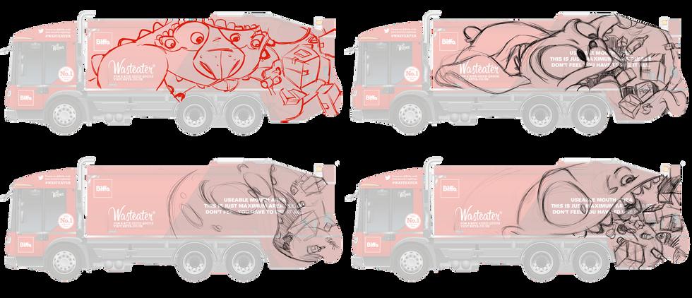 trucks graphic  german merlo 02.png