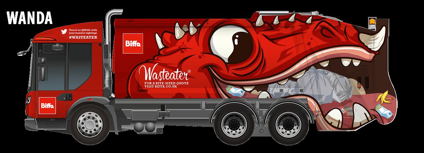 truck-german-merlo-design6.png