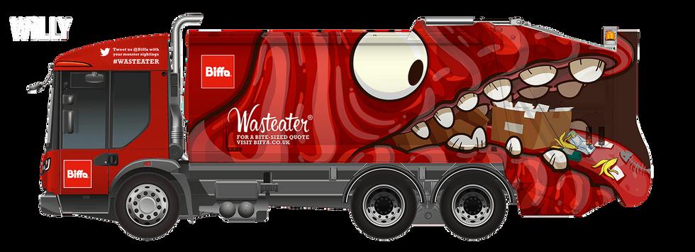 truck-german-merlo-design4.png