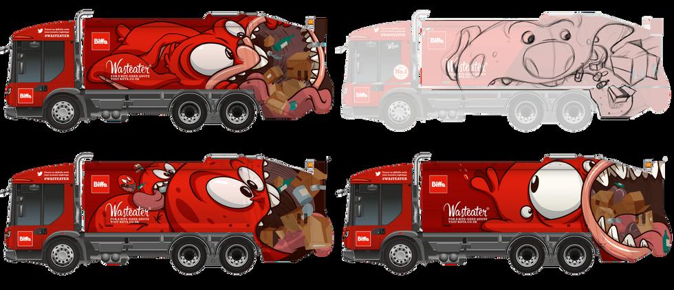 trucks graphic  german merlo 03.png