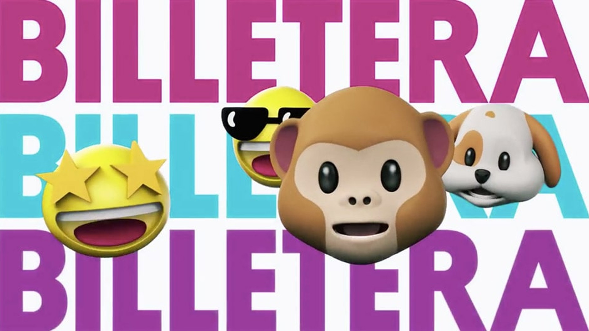 advertising emoji animation german merlo