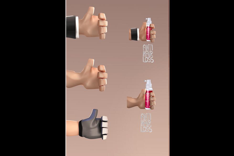 hands 3d german merlo.png