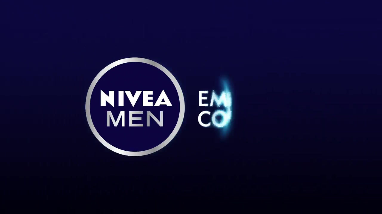 nivea 3D german merlo.mp4