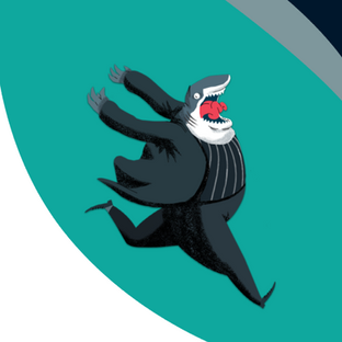 2D animation piranha german merlo.png