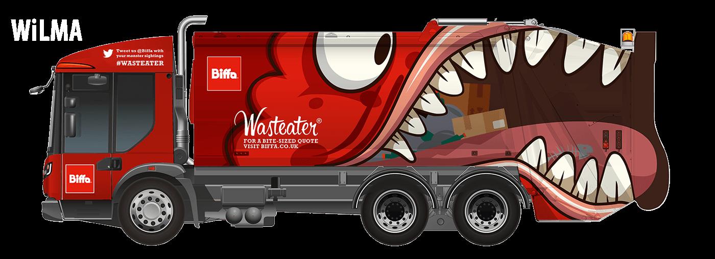 truck-german-merlo-design3.png