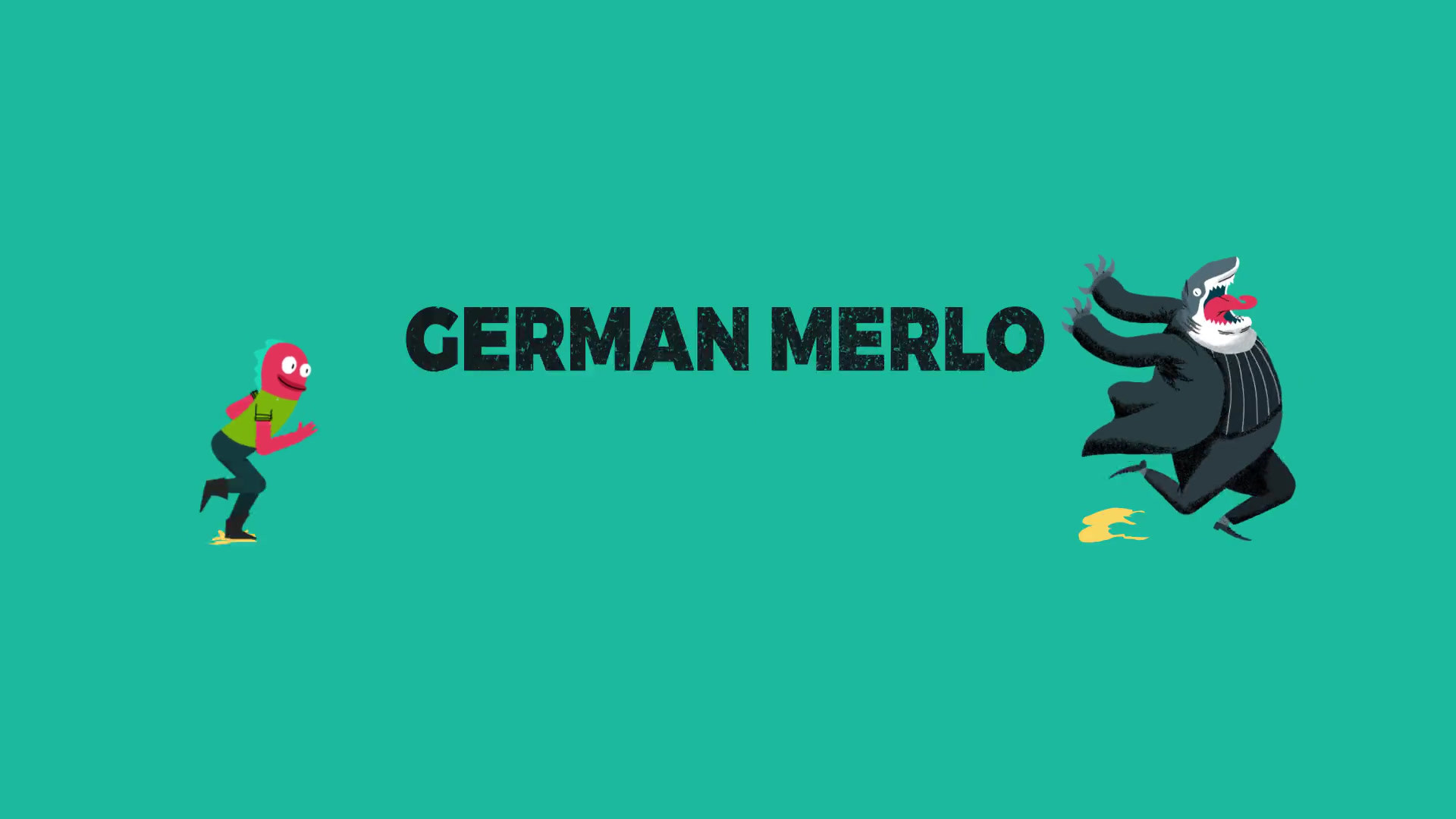 Animation persuit german merlo.mp4