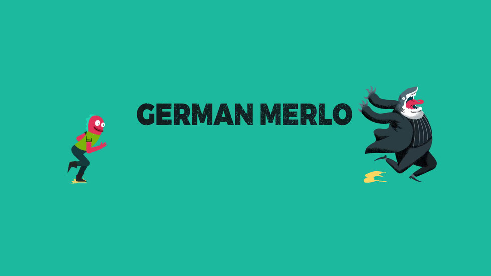 Animation persuit german merlo.mp4