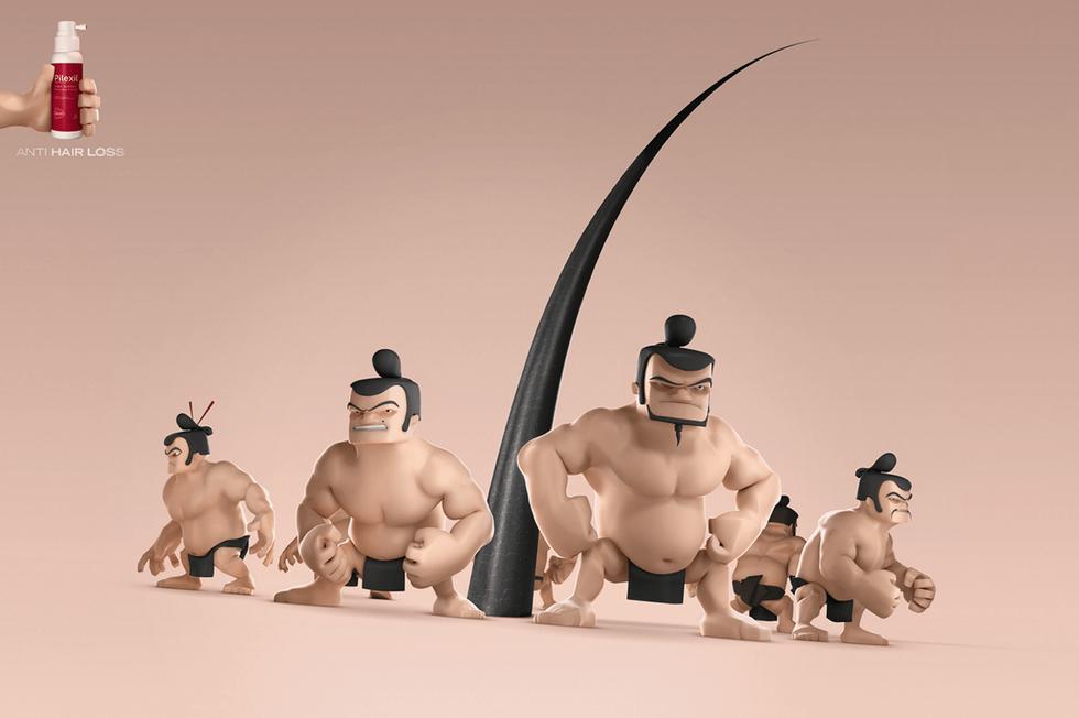 3d characters sumo german merlo.png