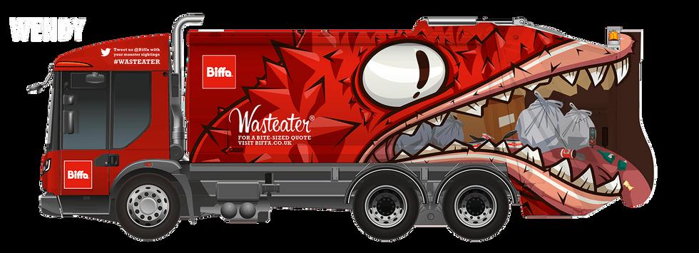 truck-german-merlo-design5.png